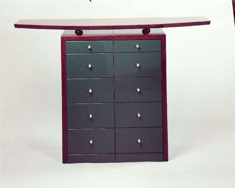 produktentwicklung wk m bel. Black Bedroom Furniture Sets. Home Design Ideas